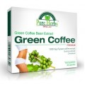Olimp Green Coffee, 30 капсул