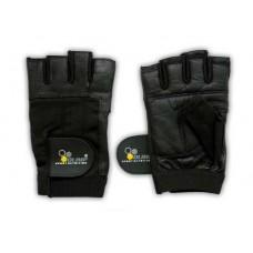 Перчатки мужские Olimp Hardcore ONE