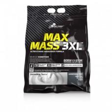Olimp MAX Mass 3XL, 6 кг