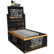 Olimp TCM 1100 Mega Caps, 30 капсул