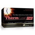 Olimp Therm Line Man, 60 таблеток