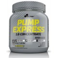 Olimp Pump Express 2.0, 660 грамм