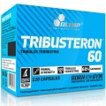 Olimp Tribusteron 60, 120 капсул
