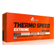 Olimp Thermo Speed Extreme, 120 капсул