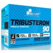 Olimp Tribusteron 90, 120 капсул