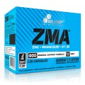 Olimp ZMA, 120 капсул