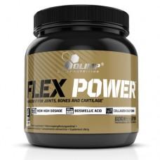 Olimp Flex Power, 504 грамм