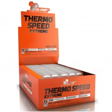 Olimp Thermo Speed Extreme, 30 капсул