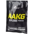Olimp AAKG Xplode, 150 грамм