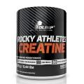 Olimp Rocky Athletes Creatine, 200 грамм