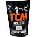 Olimp TCM Xplode, 220 грамм