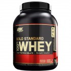 Optimum Gold Standard 100% Whey, 2.27 кг