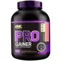 Optimum Pro Gainer, 2.3 кг