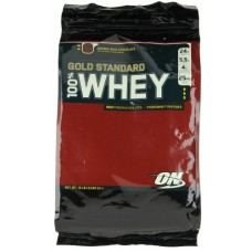 Optimum Gold Standard 100% Whey, 4.5 кг