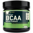 Optimum Instanized BCAA 5000 Powder, 345 грамм