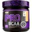 Optimum BCAA Pro, 390 грамм
