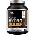 Optimum Platinum Hydro Builder, 2 кг