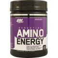 Optimum Essential Amino Energy, 585 грамм