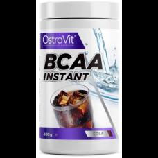 OstroVit BCAA Instant, 400 грамм