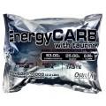 OstroVit Energy Carb, 1 кг