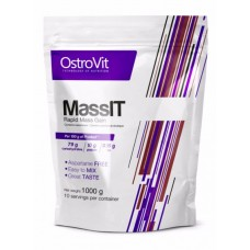 OstroVit MassIT, 1 кг