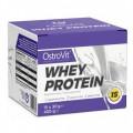 OstroVit Whey Protein BOX, 15*30 грамм