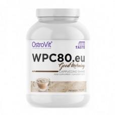 OstroVit WPC80.eu Good Morning, 700 грамм