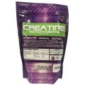 OstroVit Creatine, 1 кг