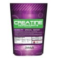 OstroVit Creatine, 700 грамм