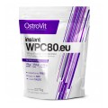 OstroVit Instant WPC80.eu, 2.27 кг