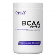 OstroVit BCAA Instant 2-1-1, 400 грамм