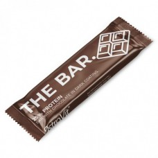 OstroVit The Bar, 60 грамм