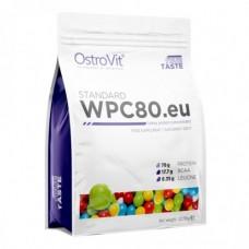 OstroVit STANDARD WPC80.eu, 2.27 кг