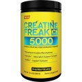 PharmaFreak Creatine Freak 5000, 500 грамм