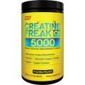 PharmaFreak Creatine Freak 5000, 500 грамм