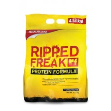 PharmaFreak Ripped Freak Protein Formula, 4.5 кг