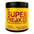 PharmaFreak Super Freak, 205 грамм