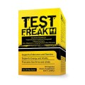 PharmaFreak Test Freak, 120 капсул