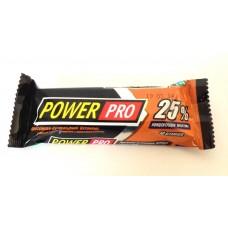 Power Pro 25% с карнитином, 60 грамм