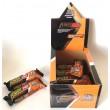 Power Pro 25% с карнитином 60 грамм, 20 шт/уп
