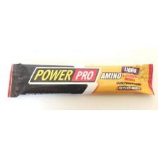 Power Pro Amino +, 1 стик