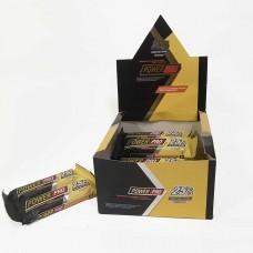 Power Pro 25% 60 грамм, 20 шт/уп