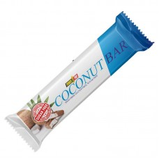 Power Pro Coconut Bar Sugar Free, 50 грамм