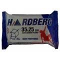Салфетки HARDBERG 8шт 35х25см - аромат Boreal Body
