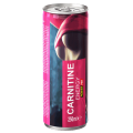 Power Pro Poland Carnitine Energy Drink, 250 мл