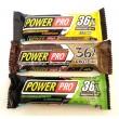 Power Pro 36% батончик, 40 грамм