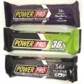 Power Pro 36% батончик, 60 грамм