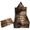 Power Pro 36% Nutella с орехами 60 грамм, 20 шт/уп