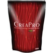 Power Pro CreaPro, 1 кг