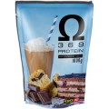 Power Pro Omega 3 6 9 Protein, 1 кг